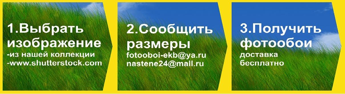 Фотообои на заказ екатеринбург ...: pictures11.ru/fotooboi-na-zakaz-ekaterinburg.html