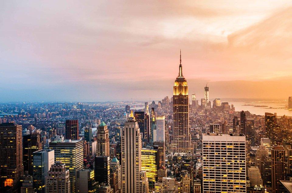 Фотографии городов картинки, поздравлениями