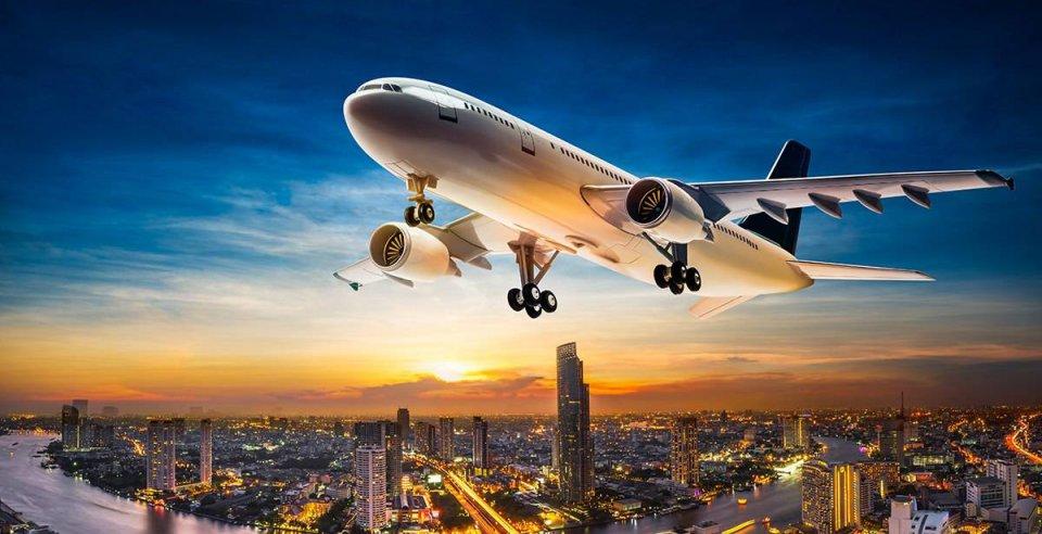 роузи выглядит фото самолета который летит успехов работе часто