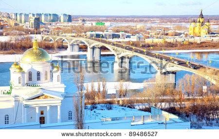 фотообои в нижнем новгороде: