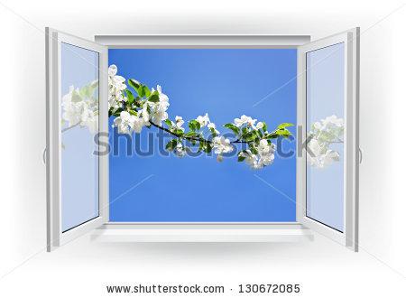 фотообои окно от 250 р.м., фотообои вид ...: fotooboi-ekb.ru/fotooboi-okno